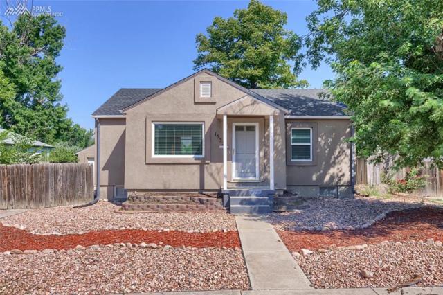 1532 Palmer Park Boulevard, Colorado Springs, CO 80909 (#3888490) :: 8z Real Estate