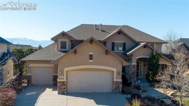 9630 Ashfield Drive, Colorado Springs, CO 80920 (#3897138) :: Jason Daniels & Associates at RE/MAX Millennium