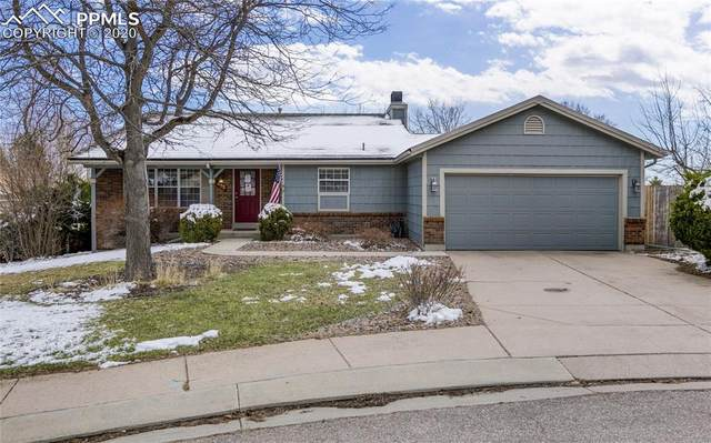 415 Red Mountain Court, Colorado Springs, CO 80919 (#3902690) :: Finch & Gable Real Estate Co.