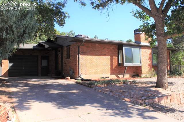 221 N 36th Street, Colorado Springs, CO 80904 (#3915752) :: 8z Real Estate