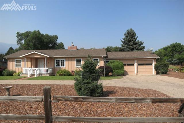 28 Friendship Lane, Colorado Springs, CO 80904 (#3916495) :: 8z Real Estate