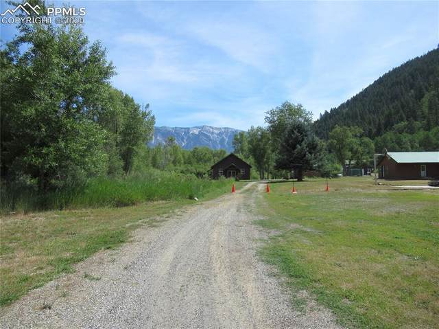 27862 Being Verified Road, Somerset, CO 81434 (#3930069) :: Compass Colorado Realty