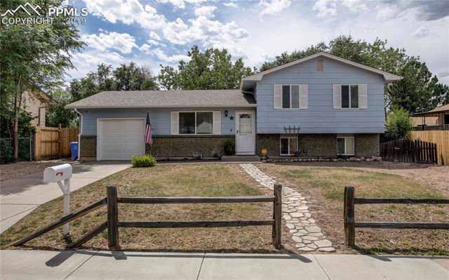 6535 President Avenue, Colorado Springs, CO 80911 (#3944008) :: CC Signature Group