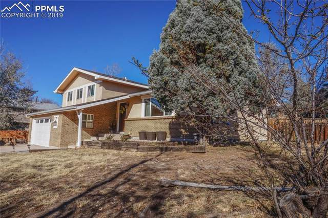 5350 Artistic Circle, Colorado Springs, CO 80917 (#3979188) :: 8z Real Estate