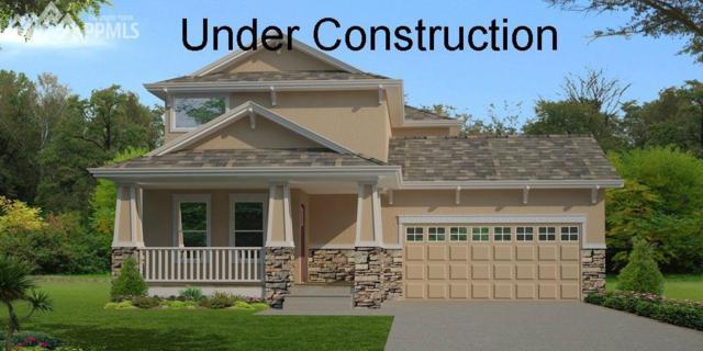 1661 Little Overlook Street, Colorado Springs, CO 80910 (#3990340) :: 8z Real Estate