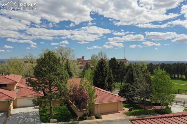 746 Count Pourtales Drive, Colorado Springs, CO 80906 (#3993258) :: CC Signature Group