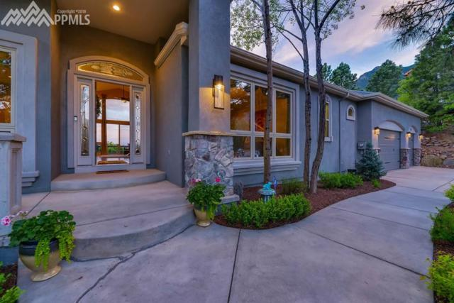 165 Stanwell Street, Colorado Springs, CO 80906 (#4007503) :: Fisk Team, RE/MAX Properties, Inc.