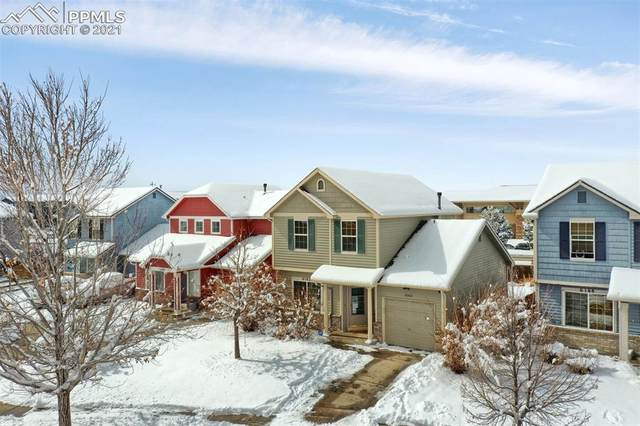 6162 Rockville Drive, Colorado Springs, CO 80923 (#4016204) :: The Harling Team @ HomeSmart