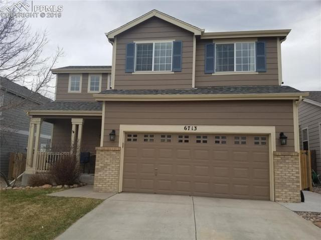 6713 Alibi Circle, Colorado Springs, CO 80923 (#4031782) :: Compass Colorado Realty