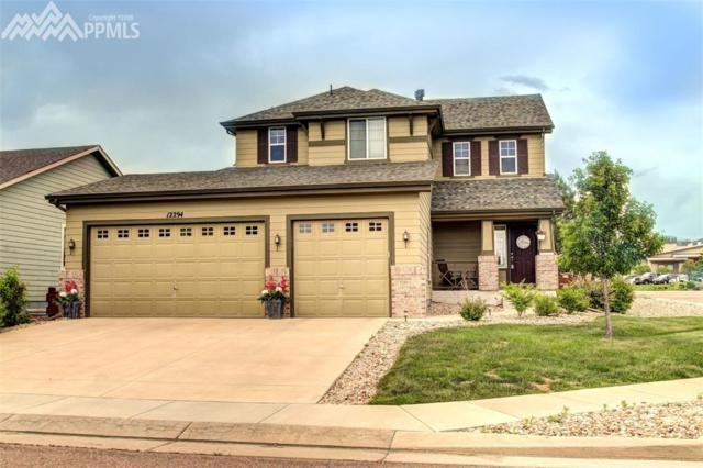 12294 Point Reyes Drive, Peyton, CO 80831 (#4045772) :: Fisk Team, RE/MAX Properties, Inc.