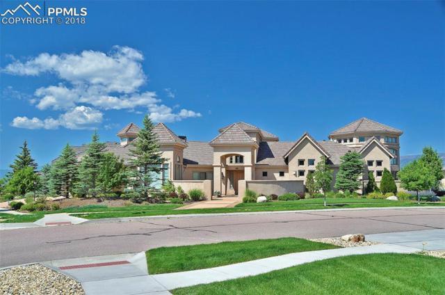 9991 Highland Glen Place, Colorado Springs, CO 80920 (#4062179) :: Jason Daniels & Associates at RE/MAX Millennium