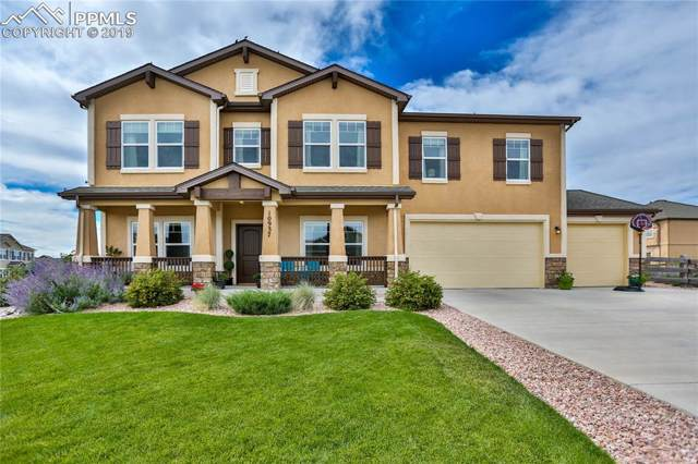 10937 Middlegate Court, Peyton, CO 80831 (#4076286) :: 8z Real Estate