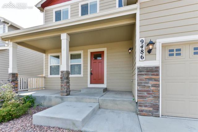9486 Brisco Court, Fountain, CO 80817 (#4086037) :: 8z Real Estate