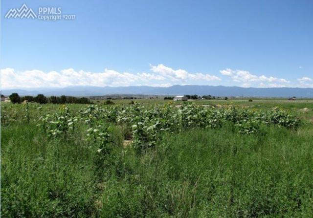 1653 Top Notch Trail, Penrose, CO 81240 (#4092525) :: Jason Daniels & Associates at RE/MAX Millennium