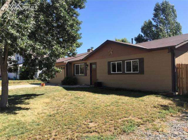 936 N Candlestar Loop, Fountain, CO 80817 (#4102110) :: 8z Real Estate
