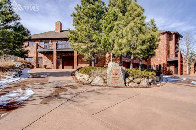 120 Stanwell Street, Colorado Springs, CO 80906 (#4136738) :: Jason Daniels & Associates at RE/MAX Millennium