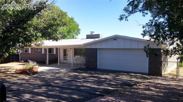 18 Altair Lane, Colorado Springs, CO 80905 (#4154039) :: 8z Real Estate