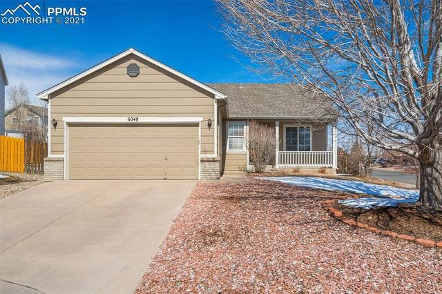 6048 Whetstone Drive, Colorado Springs, CO 80923 (#4162567) :: The Cutting Edge, Realtors