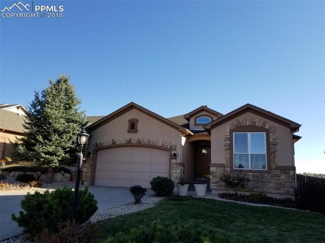 3725 Cherry Plum Drive, Colorado Springs, CO 80920 (#4170673) :: Fisk Team, RE/MAX Properties, Inc.