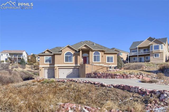 4824 Cedarmere Drive, Colorado Springs, CO 80918 (#4200337) :: The Treasure Davis Team