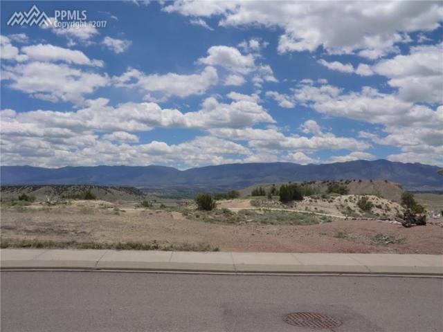 3524 Telegraph Trail, Canon City, CO 81212 (#4211701) :: 8z Real Estate