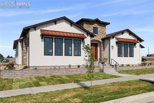 4705 Mica Street, Pueblo, CO 81001 (#4220367) :: CC Signature Group