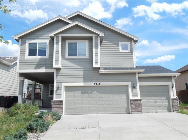 5473 Statute Drive, Colorado Springs, CO 80922 (#4225011) :: 8z Real Estate