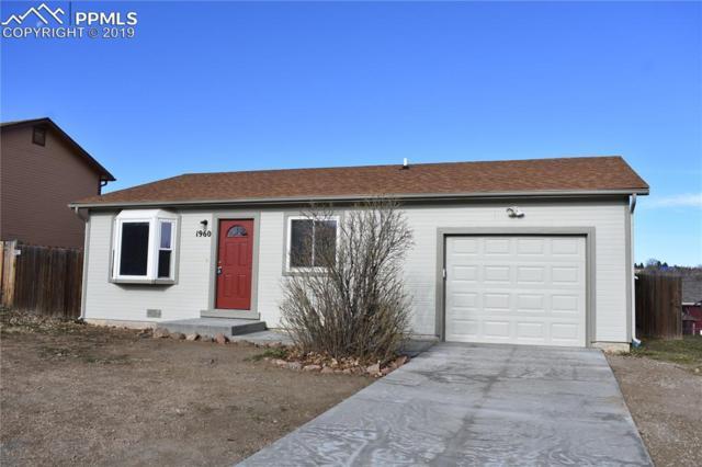 1960 Swearinger Drive, Colorado Springs, CO 80906 (#4225837) :: 8z Real Estate