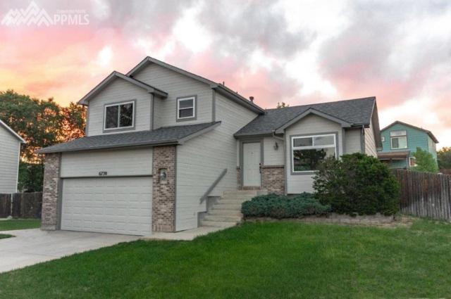 6730 Quarter Circle Road, Colorado Springs, CO 80922 (#4229904) :: The Peak Properties Group