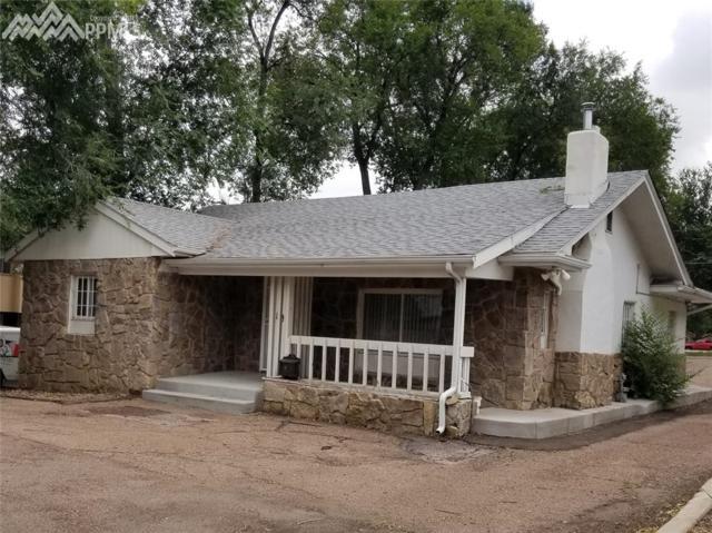 19 N Union Boulevard, Colorado Springs, CO 80909 (#4242129) :: RE/MAX Advantage