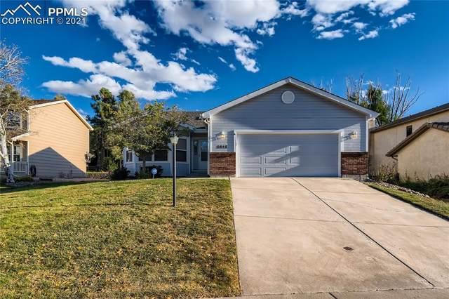 5615 Wells Fargo Drive, Colorado Springs, CO 80918 (#4246524) :: 8z Real Estate