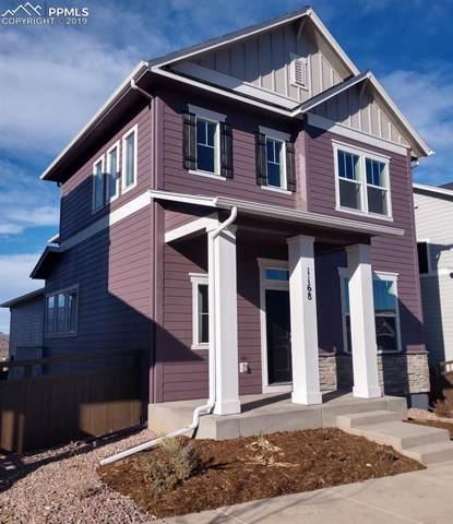 1168 Solitaire Street, Colorado Springs, CO 80905 (#4248980) :: CC Signature Group