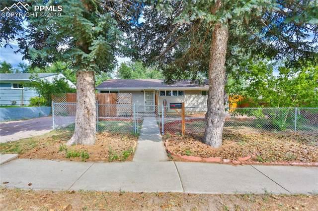 1927 Winston Road, Colorado Springs, CO 80909 (#4253361) :: The Kibler Group