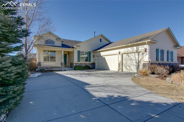 5774 Show Down Lane, Colorado Springs, CO 80923 (#4266247) :: 8z Real Estate