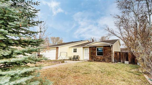 5220 Almont Avenue, Colorado Springs, CO 80911 (#4280072) :: The Kibler Group