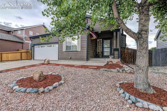 490 Winebrook Way, Fountain, CO 80817 (#4325006) :: Action Team Realty