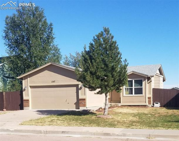 1147 Ancestra Drive, Fountain, CO 80817 (#4329549) :: 8z Real Estate