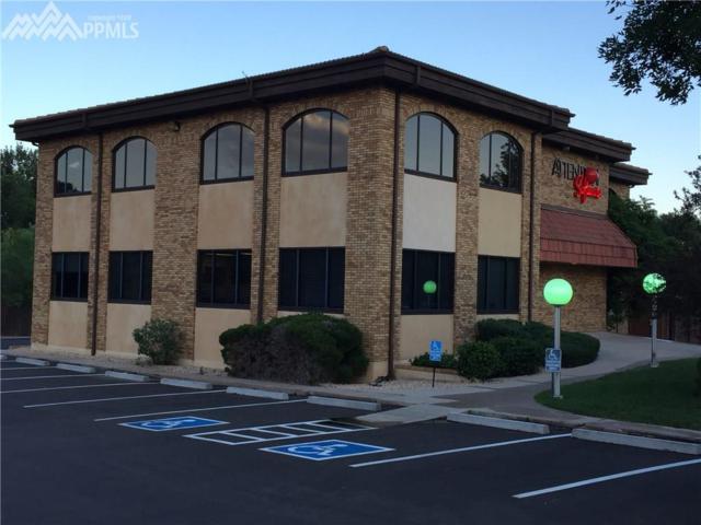 2175 N Academy Circle, Colorado Springs, CO 80909 (#4333158) :: 8z Real Estate