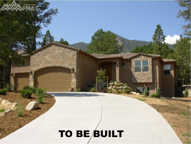 7450 Colton Bluffs View, Colorado Springs, CO 80919 (#4352787) :: 8z Real Estate