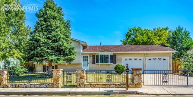6785 Goldfield Drive, Colorado Springs, CO 80911 (#4361290) :: 8z Real Estate