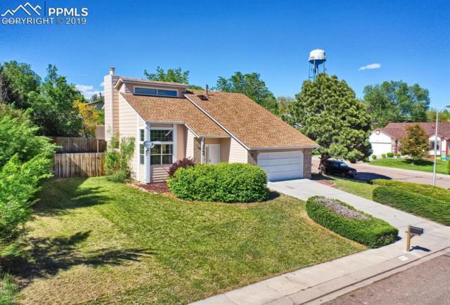 3802 Glenhurst Street, Colorado Springs, CO 80906 (#4391239) :: The Treasure Davis Team