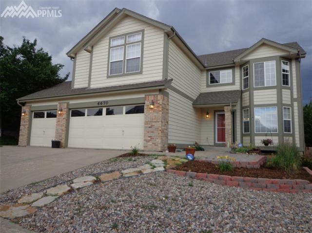6670 Apricot Lane, Colorado Springs, CO 80918 (#4394707) :: 8z Real Estate