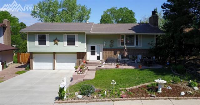 4356 Valencia Circle, Colorado Springs, CO 80917 (#4413269) :: 8z Real Estate