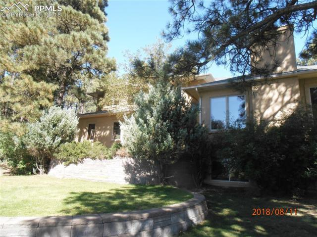 20175 Soaring Wing Drive, Colorado Springs, CO 80908 (#4416279) :: The Daniels Team