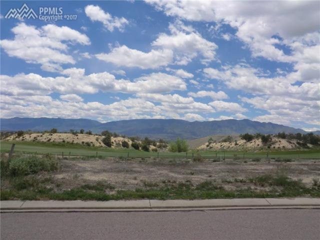3552 Telegraph Trail, Canon City, CO 81212 (#4423141) :: 8z Real Estate