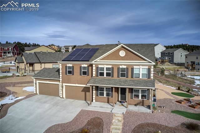 19631 Still River Court, Monument, CO 80132 (#4442604) :: CC Signature Group