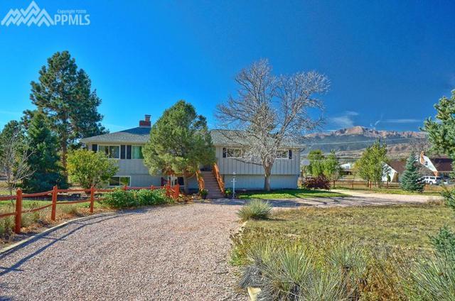 1971 Copley Road, Colorado Springs, CO 80920 (#4444623) :: 8z Real Estate