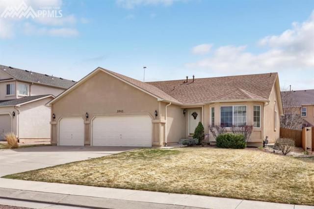 3941 Pronghorn Meadows Circle, Colorado Springs, CO 80922 (#4460185) :: RE/MAX Advantage