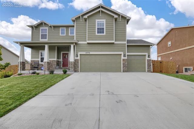 10776 Mcgahan Drive, Fountain, CO 80817 (#4466444) :: 8z Real Estate