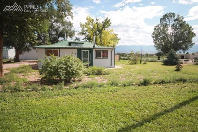 280 8th Street, Penrose, CO 81240 (#4467004) :: 8z Real Estate